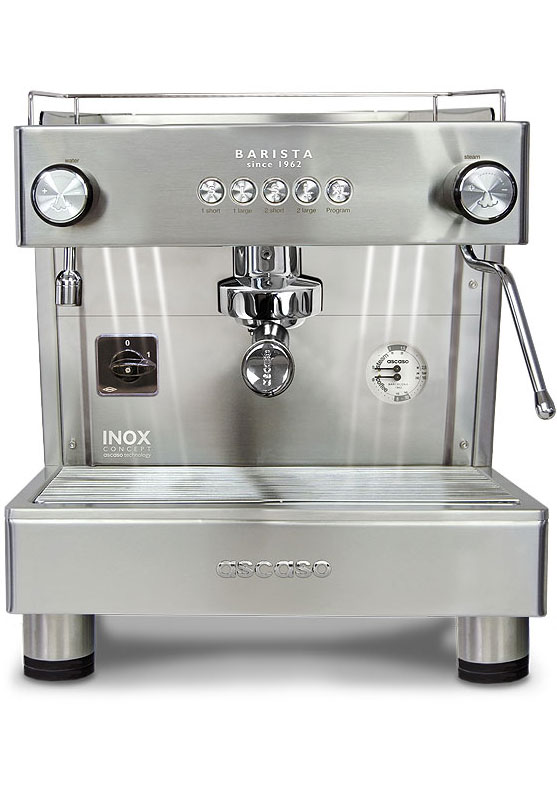 cafetera-barista-1gr-acero-inoxidable-degustoarte