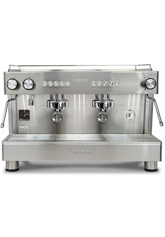 cafetera-barista-acero-inoxidable-2gr-degustoarte