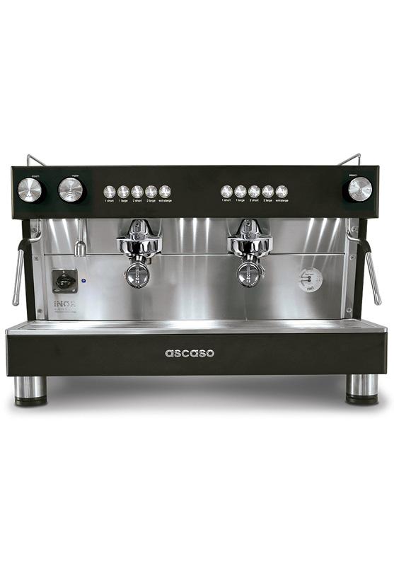 cafetera-barista-black-2gr-degustoarte