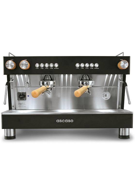 cafetera-barista-black-wood-2gr-degustoarte