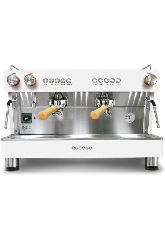 cafetera-barista-white-wood-2gr-degustoarte