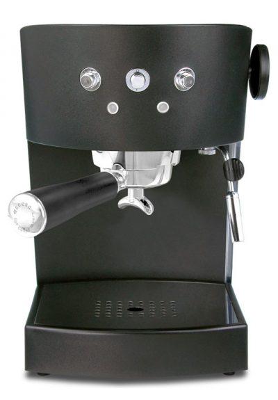 cafetera-basic-negra-degustoarte