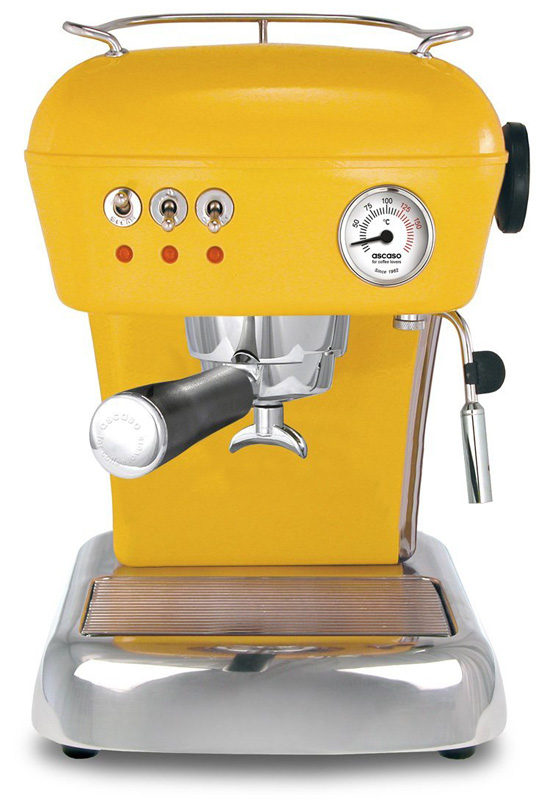 cafetera-dream-sun-yellow-degustoarte