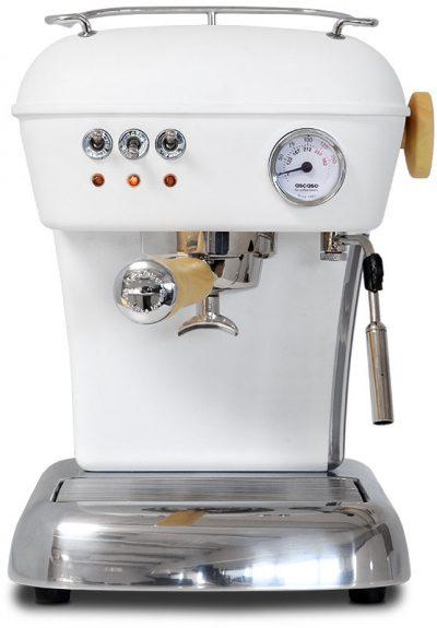 cafetera dream-blanca degustoarte