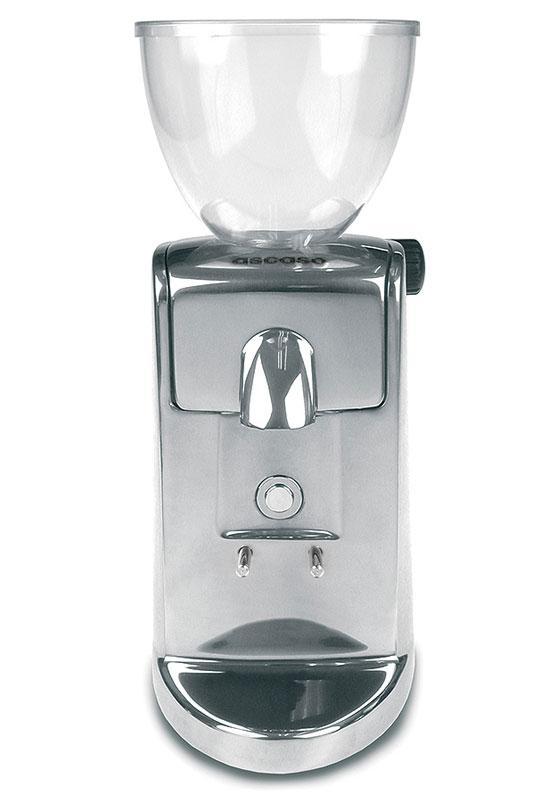 imini-acero-pulido-molinillo-de-cafe-productos-degustoarte