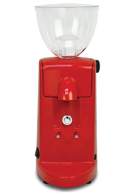 imini-roja-molinillo-de-cafe-productos-degustoarte