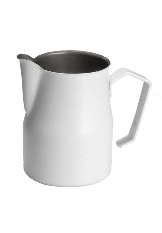 jarra-de-leche-profesional-color-blanca-productos-degustoarte