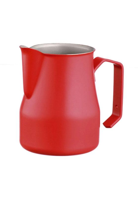 jarra-de-leche-profesional-color-roja-productos-degustoarte