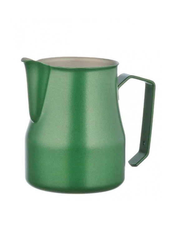 jarra-de-leche-profesional-color-verde-productos-degustoarte