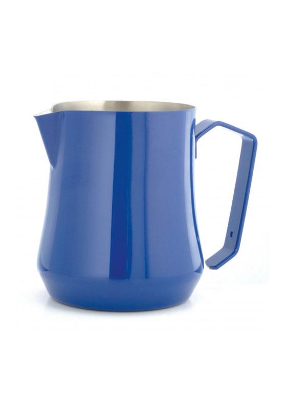 jarra-de-leche-tulip-color-azul-productos-degustoarte