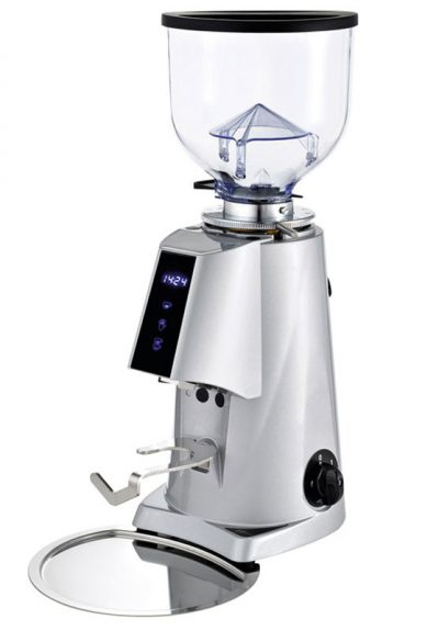 molinillo-de-cafe-automatico-i-15-productos-degustoarte