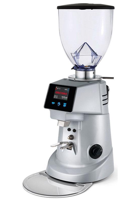 molinillo-de-cafe-automatico-i-30-productos-degustoarte