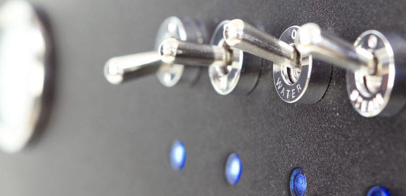steel-botonera
