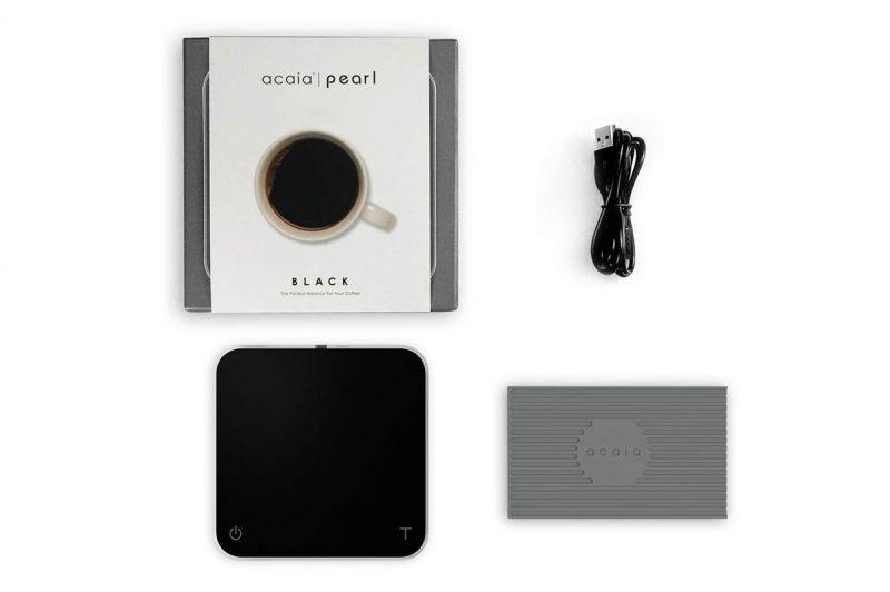 degustoarte-acaia-balanza-negra-contenido-caja