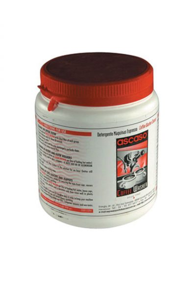 detergente-limpieza-de-grupo-ascaso-900gr-productos-degustoarte