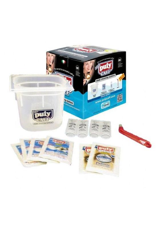 kit-completo-de-limpieza-puly-caf-productos-degustoarte